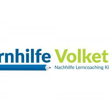Agence de garde d'enfants à Volketswil / Volketswil (Dorf): Schülerhort mit Lernhilfe Volk