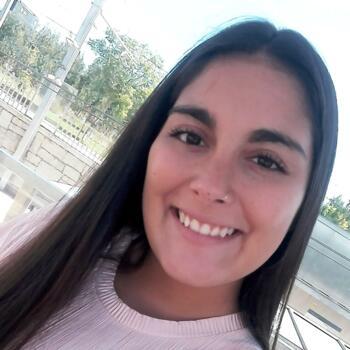 Babysitter Porto: Catarina