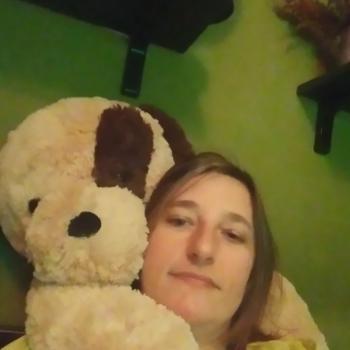 Babysitter Bydgoszcz: Anna