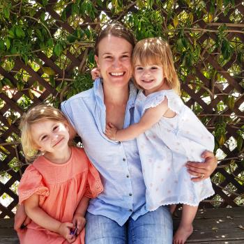 Babysitting job in Palmerston North: babysitting job Michelle