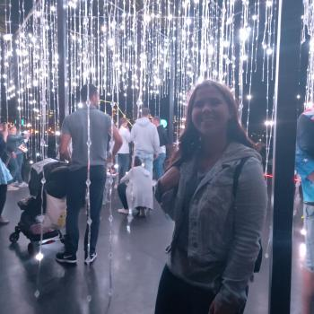 Babysitter Sydney Olympic Park: Tamara