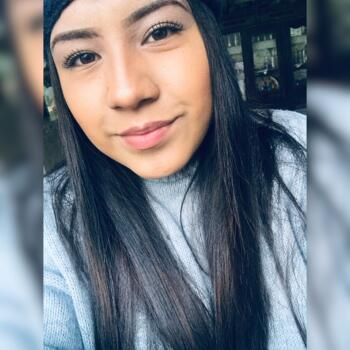 Niñera San Miguel Totoltepec: Karla Wendolyn