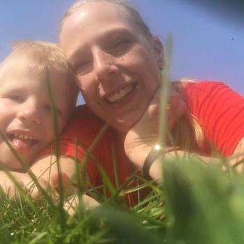 Babysitting job Spijkenisse: babysitting job Ilse