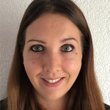Assistante maternelle Gross Gurmels: Angela