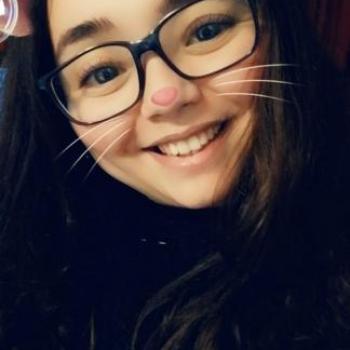 Babysitter in Viña del Mar: Maricela