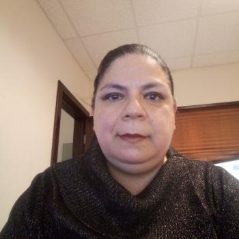 Trabajo de niñera en Ciudad Juárez: trabajo de niñera Fg