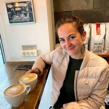 Babysitter in Aarhus: Nadine
