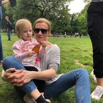 Babysitter Treviglio: Nora
