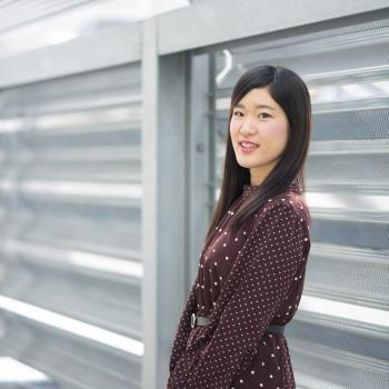 福岡市 のベビーシッター: Marika