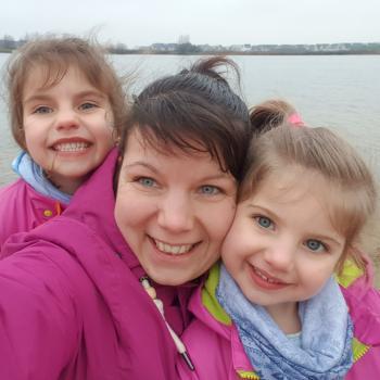 Oppaswerk Rosmalen: oppasadres Adriana