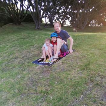 Babysitting job Tauranga: babysitting job Tracy