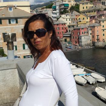 Educatrice Genova: Silvia