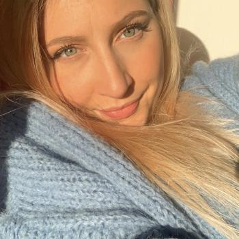 Tata a Bologna: Emiliana