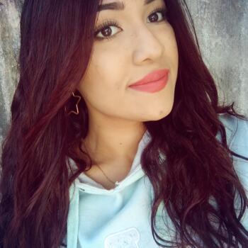 Niñera Zapopan: Jessica