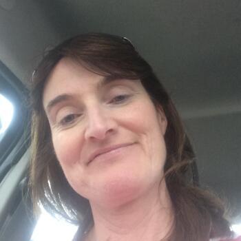Babysitter Tipperary: Mary Dorshorst