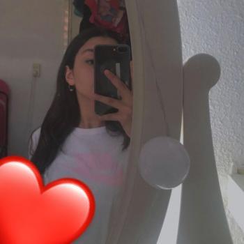 Babysitter Almelo: Yeliz