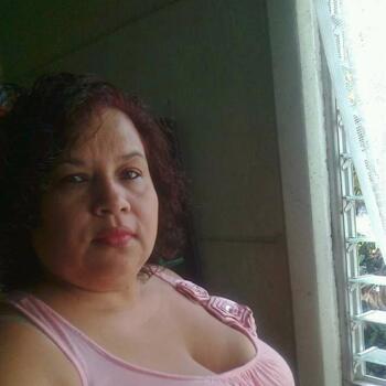 Babysitter in Alajuelita: Doris