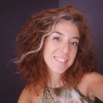 Babysitter Pesaro: Camilla