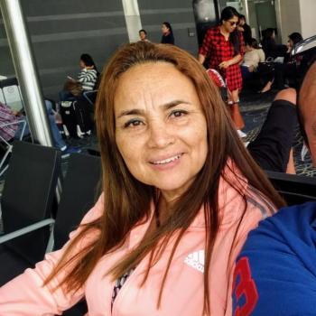 Babysitter Las Palmas de Gran Canaria: Alexandra