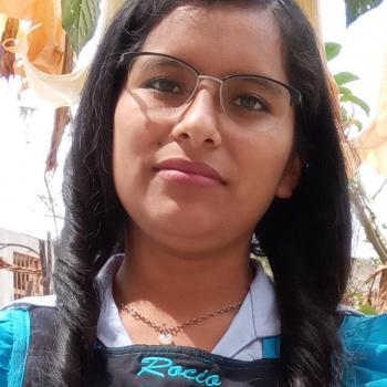 Babysitter in Lima Lima: Ccocha Rocio