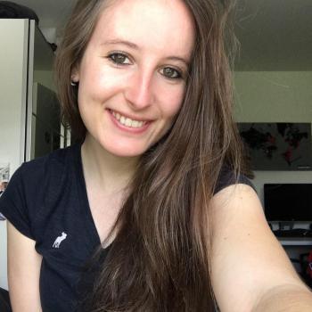 Baby-sitter Lucerne: Joy