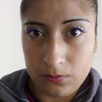 Niñera Cuajimalpa de Morelos: Berenice