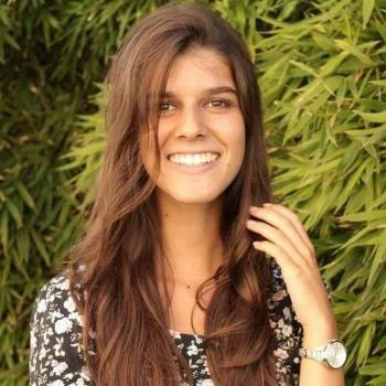 Childminder Vila Nova de Gaia: Maria Inês
