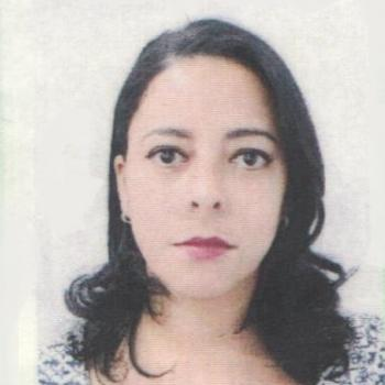 Babysitter Duque de Caxias: Tamires