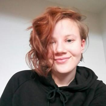 Lastenhoitaja Kuopio: Lilian