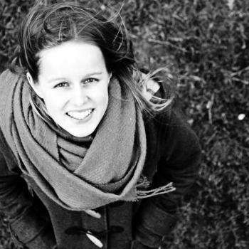 Babysitter in Gent: Silke