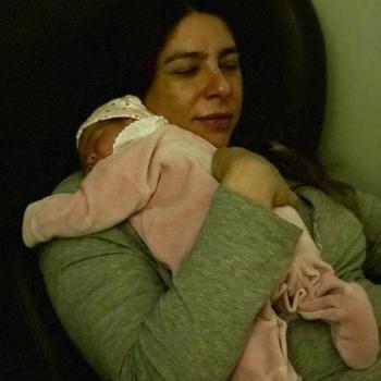 Trabalhos de ama em Braga: Trabalho de babysitting Julia