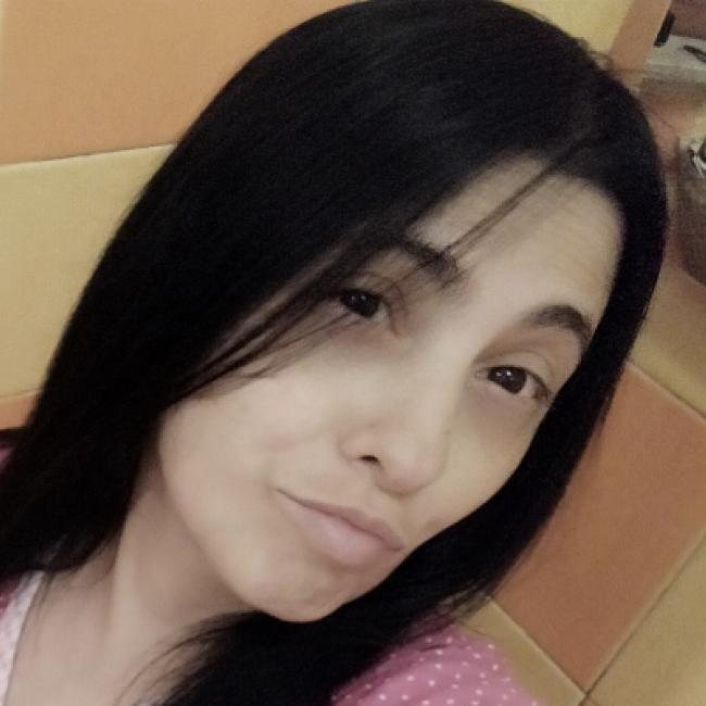 Agenzia di servizi per l'infanzia a Monterotondo: Francesca Carofei