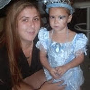 Babysitter Longwood (Florida): Tori