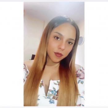Niñera en San Pedro: Tifa