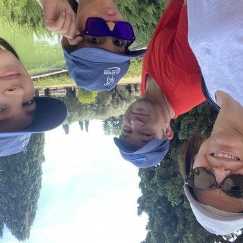 Lavoro per babysitter a Monza: lavoro per babysitter Michela