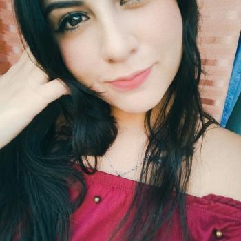 Babysitter in Yautepec: Guadalupe