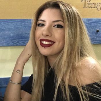 Babysitter Ancona: Maila