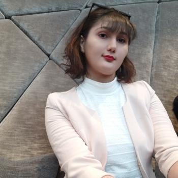 Opiekunka do dziecka Lublin: Aydan