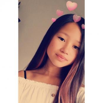 Babysitter Eindhoven: Mei Mei