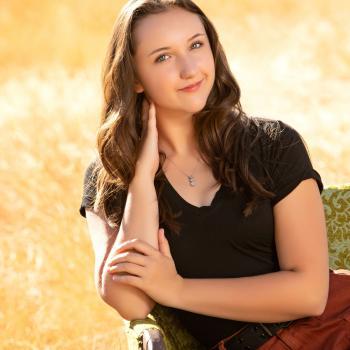 Babysitter in Centennial (Colorado): Janelle