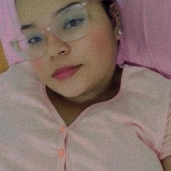 Babá em Cuiabá: Tamiris