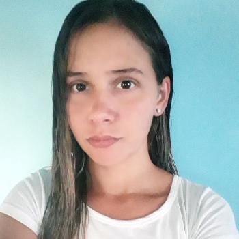 Babysitter in Ciudad del Plata: Miriam