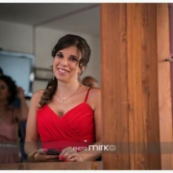 Babysitter in Bitetto: Eleonora