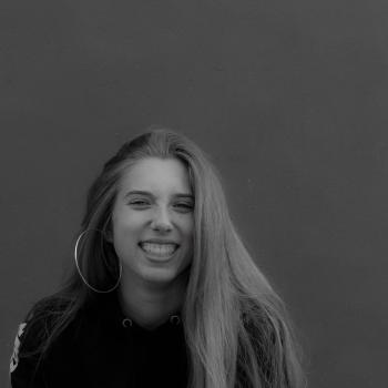 Oppas Emmen (Drenthe): Laura