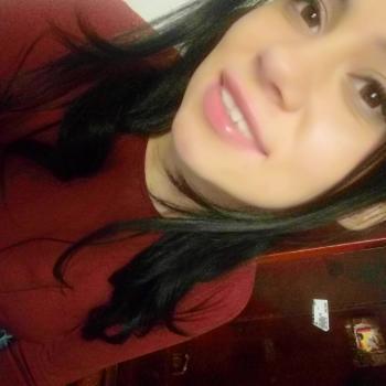 Babysitter in Cundinamarca: Karen