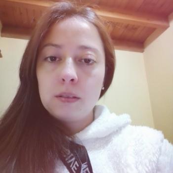 Babysitter in Mendoza: Analía