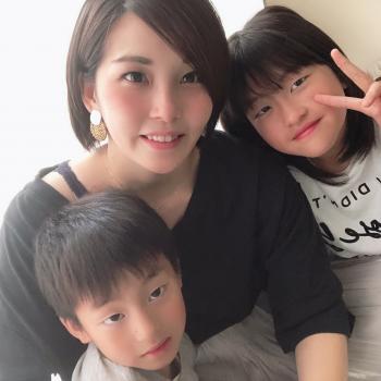 Babysitter Okayama: マコ