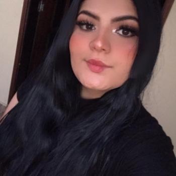 Babysitter in Santa Fe de Antioquia: Elizabeth