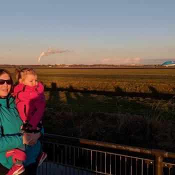 Ouder Nieuw-Vennep: oppasadres Claudia