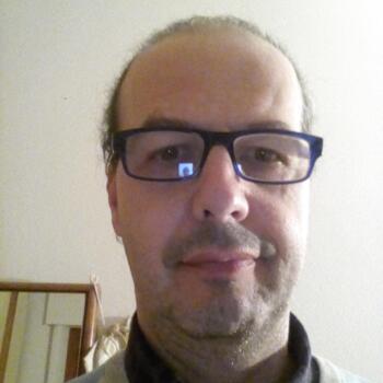 Babysitter Montecatini Terme: Alessio
